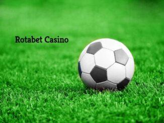 Rotabet Casino