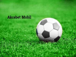 Akcebet Mobil