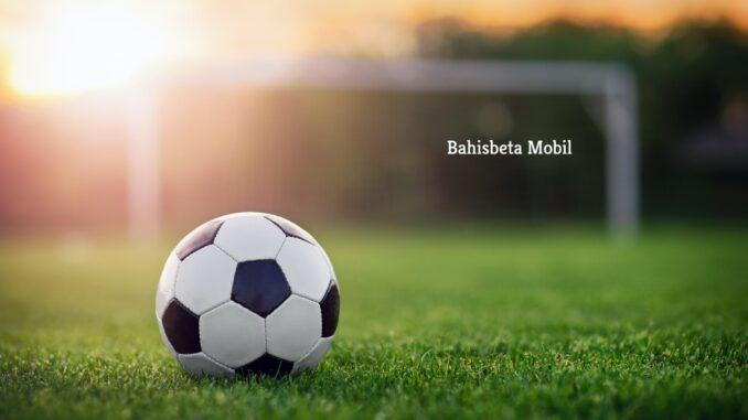 Bahisbeta Mobil