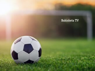Bahisbeta Tv