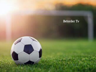 Betorder Tv